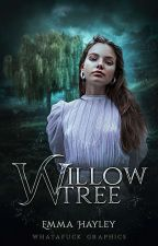 Willow Tree | Fred Weasley by Emma1791