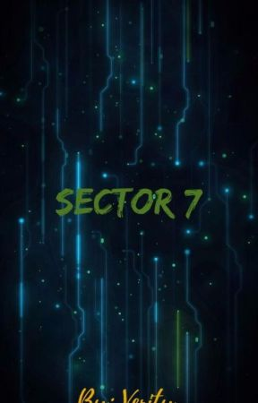 Sector 7 by Vertiline72