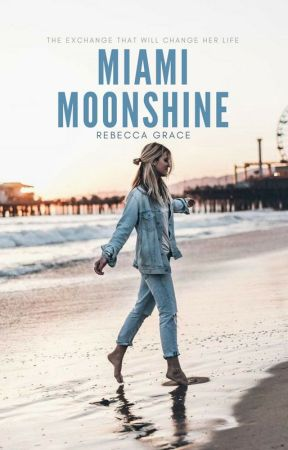 Miami Moonshine by accio_hogwarts_