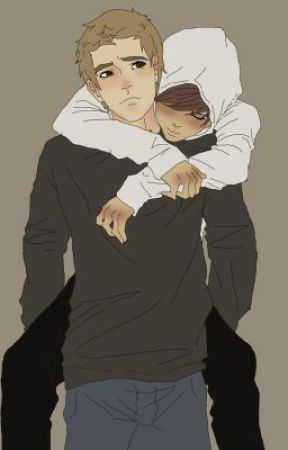 Lilo Sick Family Stories by 1Dsickfics
