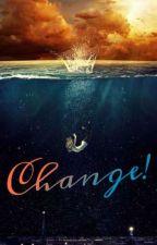 Change!  by CarmenLanzi