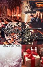 Twilight advent  by Mrs_Bella_Cullen