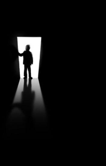 The Dark Closet - Yaretzi Alvarez - Wattpad