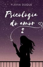 Psychology Of Love 2 - Kim Taehyung  by amorices