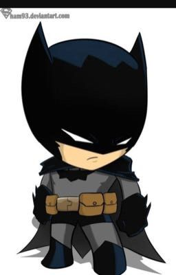 Batmom & Batfamily images - A Writer in the Making - Wattpad