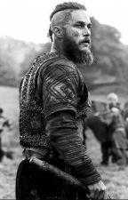 sous le coeur d'un viking by user26068148