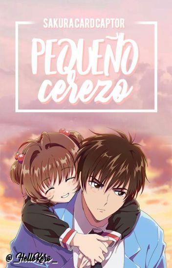 【SCC】Pequeño Cerezo