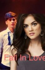 Fall In Love {Zayn & Tu} by anais5260