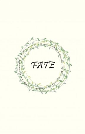 Fate  m.yg by Grace_jjk