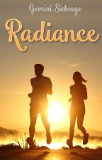 Radiance by gemini_salvage