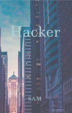 Hacker by yodapumpkin