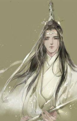 Đọc truyện [MĐTS] [Lam Hi Thần] Trọng sinh chi Tam tôn tái khởi