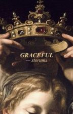 GRACEFUL ━ IVAR THE BONELESS by storums