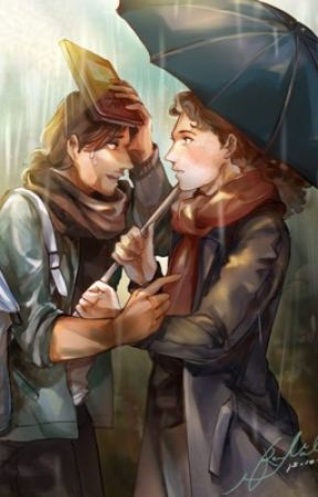 «•Lams Oneshots•» by http-FreckledWriter