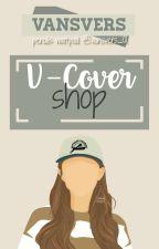 Vansvers||Lapak Cover(Open) by vansvers_01