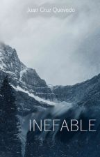 Inefable by Quevedroid