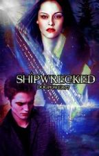 Shipwrecked [On Hold] by dogpower77