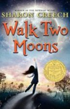 The singing Tree (Walk Two Moons sequel) by perfection_isboring