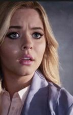 No More Games: A Pretty Little Liars Fanfiction by MurphyLee3