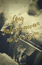 Talaarawan ni Corazon by blumonkey_142