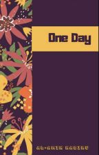 One day by lmnkesly
