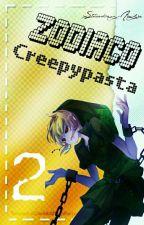 Zodiaco Creepypasta 2 (✪▽✪) by xStrawberry-Andyx