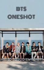 • Kpop Oneshot • by fitkookie