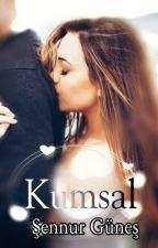 KUMSAL by sennur67