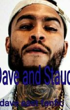 Dave & Staucy by plus_size_writer