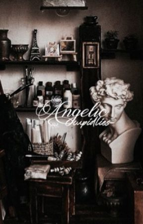 ANGELIC⇉T. HIDDLESTON by lachys-loch
