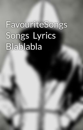 Liebes songtexte selbst geschrieben