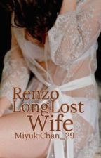 Renzo's Long Lost Wife by YuriYuukiChan_29