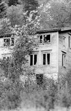 Gammelhuset by Hedsen05