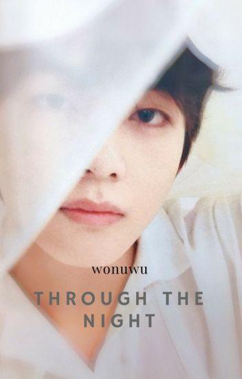 through the night | kth