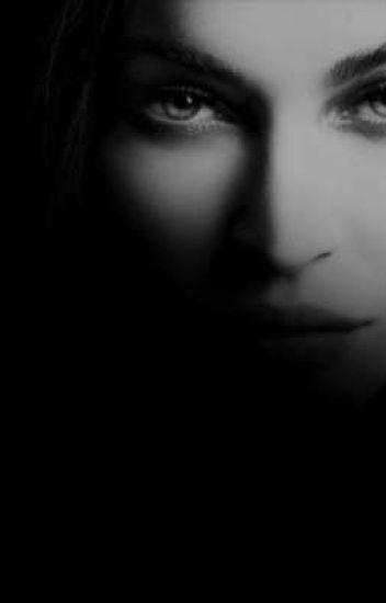 Eleonor don Fudgy - E o Segredo Mortal
