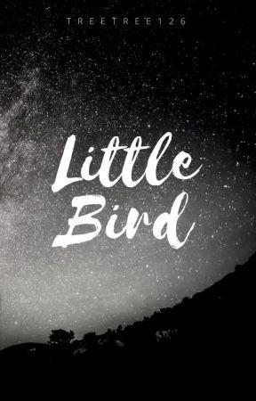 Little Bird by treetree126