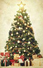 Karácsonyi kíhivás by AngiPreil