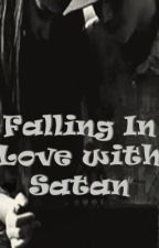 Falling In Love With Satan (Ongoing) by urbarefootcinderella