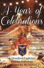 A Year Of Celebrations by BLTS2004