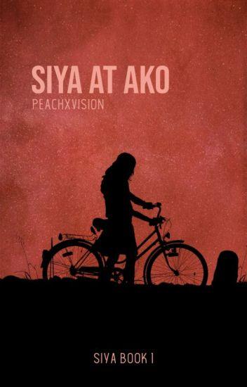 Siya (at Ako)