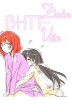 [Bách Hợp Tiểu Thuyết] Tổng hợp đoản văn [Edited] by Bat_Bat
