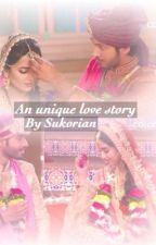 An Unique Love story (RagLak + SuKor) #2 by Sukorian