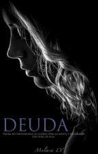 DEUDA by RealKey1