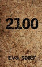 2100 by Evasoller