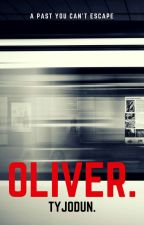 Oliver [Sysack] by tyj0dun