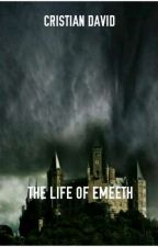 The Life Of Emeeth  by ccdcccdc1