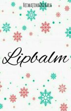Lipbalm [ChanSoo] by HeiwajimaOrihara
