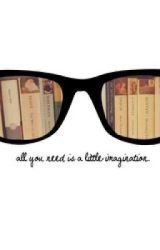 Asher saved me by hnkbff