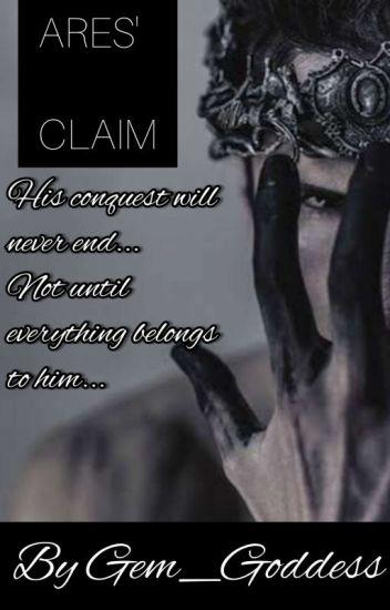 Ares' Claim