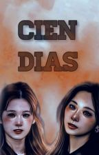 Marriage from the contract ▪Oh Sehun▪ by KimHyeYo